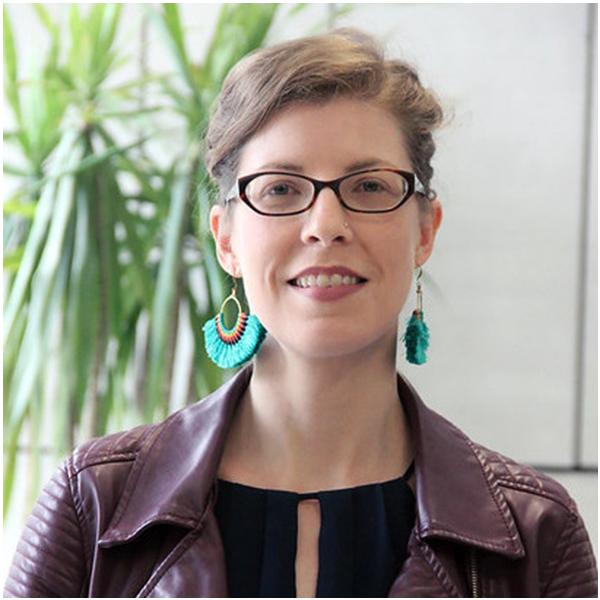Beth Shaaban, PhD, MPH