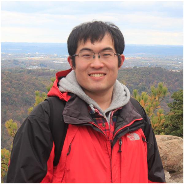 Xiaonan Zhu, PhD
