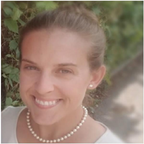 Megan Olson Hunt, PhD