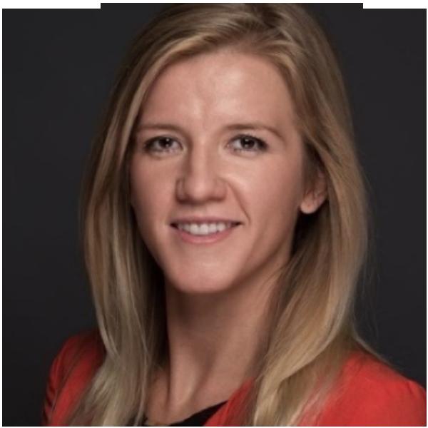 Dana Jorgensen, MPH, PhD