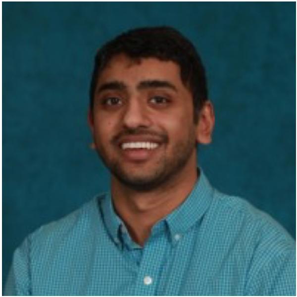 Raj Kumar, PhD, MPH