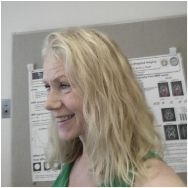 Karen Nunley, PhD
