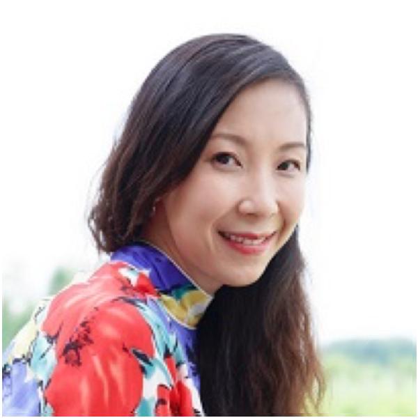 Qu (Teresa) Tian, PhD, MS