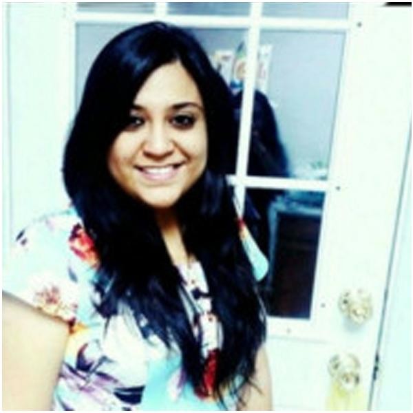 Ayushi Divechi, MPT, MPH