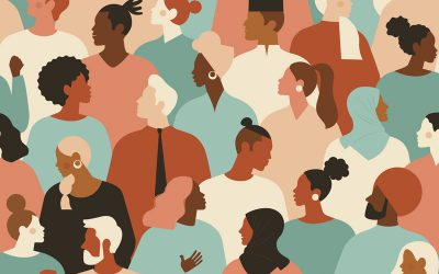 Racism and Its Implications for Clinical Trials: A Workshop to Promote Understanding and Action